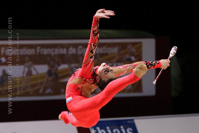 justo de gymnastes (connues!) - Page 2 IMG_9837