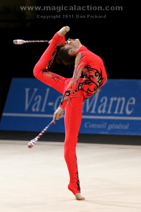 justo de gymnastes (connues!) - Page 2 IMG_9840